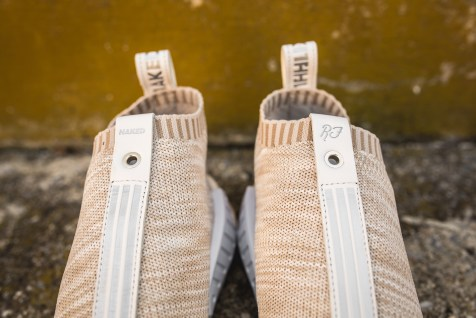 adidas-s-e-nmd_cs2-pk-by2597-13