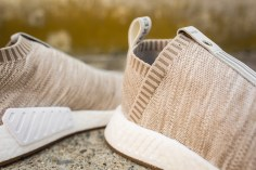 adidas-s-e-nmd_cs2-pk-by2597-7