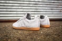 adidas-samba-w-deep-hue-by2833-6