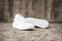 adidas-stan-smith-ba7443-10