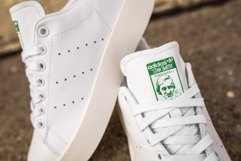 adidas Stan Smith Bold W S32266-14