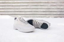 Air Jordan 12 Retro Low 308317 002-10