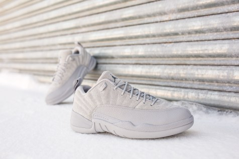 Air Jordan 12 Retro Low 308317 002-14