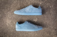 Clae Bradley Steel Washed Suede-12