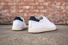Clae Bradley White Leather-6
