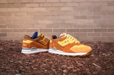 feature-x-saucony-courageous-s70323-2-7