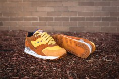 feature-x-saucony-courageous-s70323-2-9