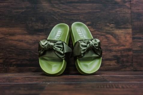 GreenSlipper-5