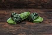 GreenSlipper-7
