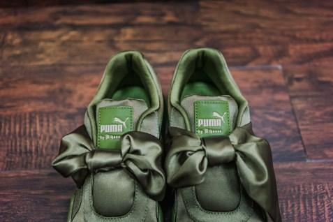 GreenSneaker-11