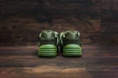 GreenSneaker-4