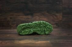 GreenSneaker-5