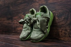 GreenSneaker-8