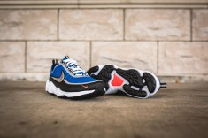 Nike Air Zoom Sprdn 876267 400-10