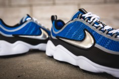 Nike Air Zoom Sprdn 876267 400-7
