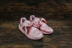PinkSneaker-2