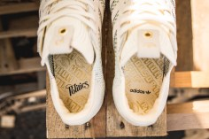 politics-x-adidas-gazelle-pk-by2831-7