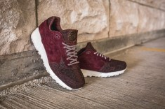 Saucony Shadow 5000 'Brick' S70339-1 -13