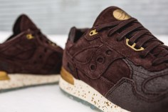 Saucony Shadow 5000 S70311-2-7