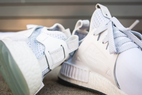 Titolo x adidas NMD_XR1 TR BY3055-16