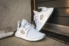 Titolo x adidas NMD_XR1 TR BY3055-17