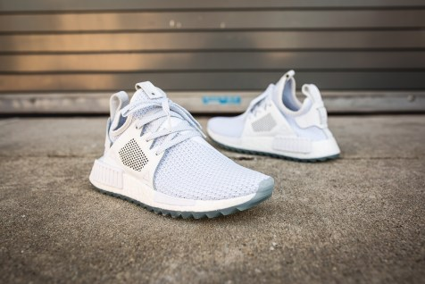 Titolo x adidas NMD_XR1 TR BY3055-19