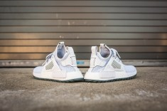 Titolo x adidas NMD_XR1 TR BY3055-21
