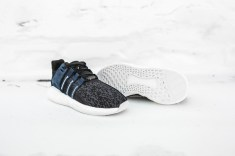 WM x adidas EQT Support BB3127-10