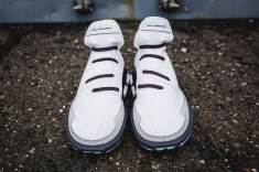 Y-3 Noci Low BY2628-4