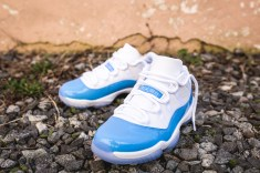 Air Jordan 11 Retro Low 528895 106-15