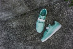 MatchStrapTeal-8