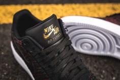 Nike AF1 Ultra Flyknit Low 817419-9