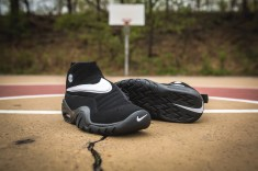 Nike Air Shake Indestrukt 880869 001-10
