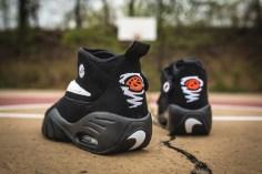 Nike Air Shake Indestrukt 880869 001-6