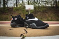 Nike Air Shake Indestrukt 880869 001-8
