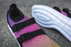 Nike Air Sockracer Flyknit PRM 898021 700-9