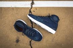 Nike Lunar Magista II FK FC 876385 400-11