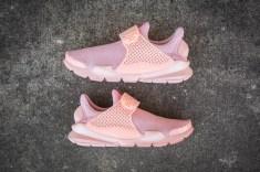 Nike Sock Dart BR 909551800-12