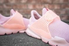 Nike Sock Dart BR 909551800-7