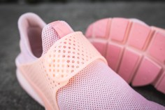 Nike Sock Dart BR 909551800-9