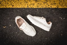 Nike wmns Mayfly Woven 833802 100-11