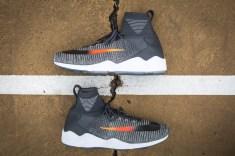 Nike Zoom Air Mercurial XI FK FC 852616 003-12