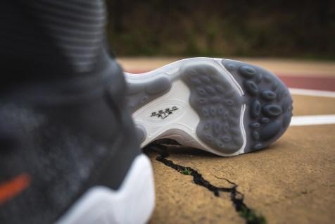 Nike Zoom Air Mercurial XI FK FC 852616 003-14