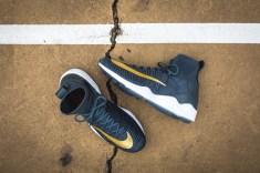 Nike Zoom Air Mercurial XI FK FC 852616 400-11