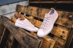 Pro-Keds x Sneeze Royal Lo Suede PH57136-11