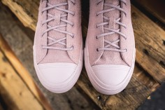 Pro-Keds x Sneeze Royal Lo Suede PH57136-17