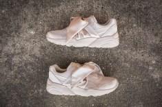 Puma Fenty Bow Sneaker Women 365054 02-12