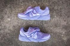 Puma Fenty Bow Sneaker Women 365054 03-12