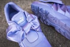 Puma Fenty Bow Sneaker Women 365054 03-9