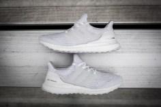 Ultra Boost White-11